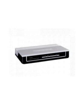 Modem Router TP-LINK TD-8816