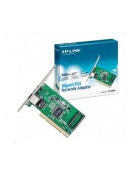 Tarjeta de Red Gigalan PCI TP-LINK TG-3269 10/100/1000