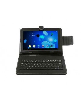 Estuche para Tablet de 10'' / TAB-ACC-21 (POINT OF VIEW)