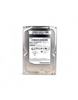 DISCO DURO - 1TB / Sata (Samsung F2EG HD103SI)