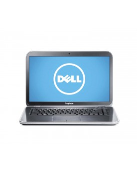 NOTEBOOK - Dell Core/ i7-3612QM 2.1GHz / 8GB / 1TB / 15.6´´/ Bluetooth (DELL)
