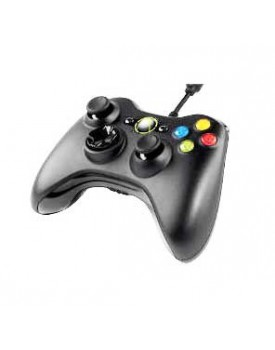 GAMEPAD WIRELESS - P/XBox 360 y PC (MICROSOFT)