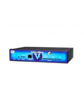 VoiceBlue Next 4xGSM - Gateway GSM VoIP (5051024W)