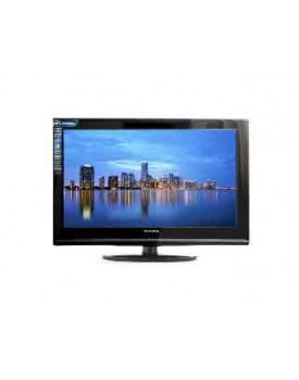 "LED TV - Pantalla 23"" / TFT (FUTURA)"