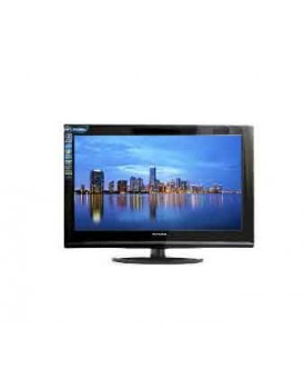 "LED TV - Pantalla 32"" / Ready HD (FUTURA)"