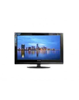 "TV LED - Pantalla 42"" / Resolucion: 1920 x 1080 Full HD (FUTURA)"
