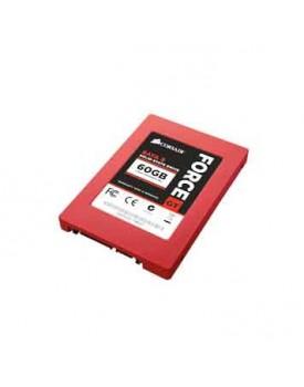 Disco Solido SATA III Force Series 3 / 60GB (CORSAIR)