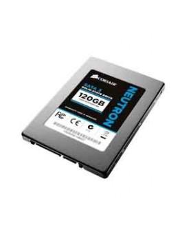 Disco Solido SATA III NEUTRON / 120GB (CORSAIR)