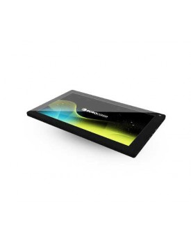 "TABLET - Multi-tactil Capacitiva de 7"" / 800x400 pixeles (EUROCASE)"