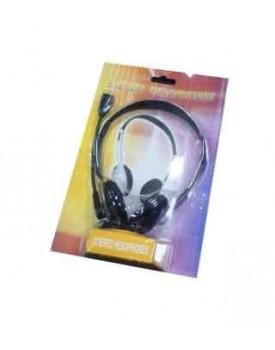 AURICULAR - C.microfono (XTREME CD-10)
