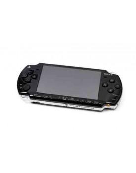 CONSOLA - PSP / Juego portatil (SONY SONYPSPVCDB)