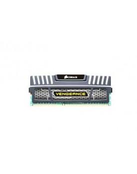 MEMORIA - DDR3 / Vengeance / 8GB / PC3-15000 (1866 MHz) (CORSAIR)