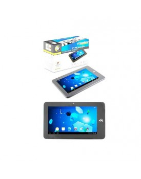 TABLET - 7'' Multi Tactil / Protab26 (POINT OF VIEW)