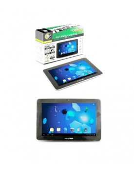 TABLET - 10,1'' Multi Tactil / PROTAB 26XXL (POINT OF VIEW)