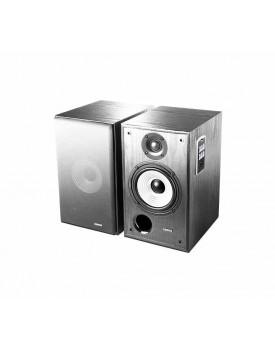 PARLANTE - 2.0/SD/USB/FM 55W (EDIFIER R2500)