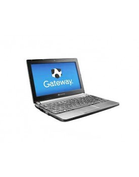 "NETBOOK - 10.1""/Intel Atom N2600 Dual-Core 1,66 GHz (GATEWAY)"