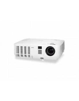 PROYECTOR - 1024x768 pixeles/NP-V260XG (NEC)