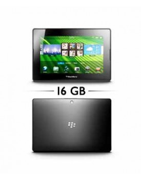 TABLET - Playbook/1024 x 600 pixeles/16GB