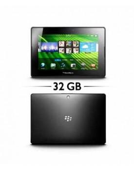 TABLET - PlayBook 32 GB