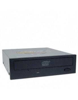 GRABADORA DE CD HP 48x32x48