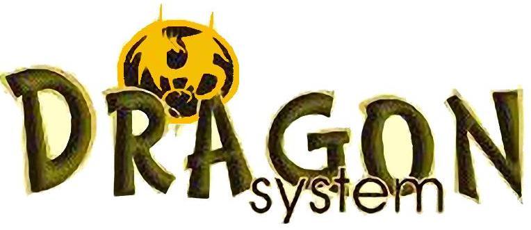 dragonsystem